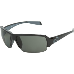Itso Polarized Sunglasses