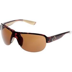 Native Eyewear Zodiac Polarized Sunglasses Reviews