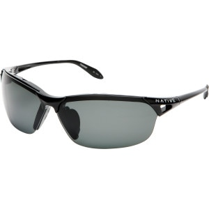 Native Eyewear Vigor Sunglasses - Polarized