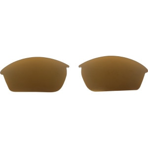 Native Eyewear Endura Sunglass Replacement Lenses
