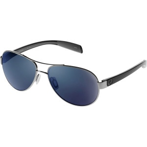 Native Eyewear Haskill Sunglasses - Polarized