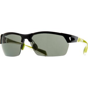 Native Eyewear Eastrim Sunglasses - Polarized