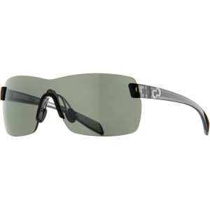 Native Eyewear Cama Sunglasses - Polarized