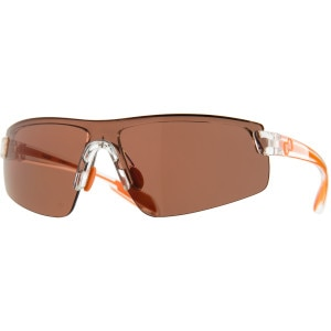 Native Eyewear Lynx Sunglasses - Polarized