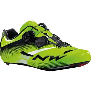 Northwave Extreme Tech Plus Shoe - Men's