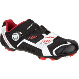 Northwave Nirvana MTB Shoe