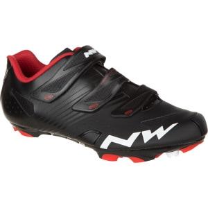 Northwave Hammer 3S MTB Shoe - Men's Cheap