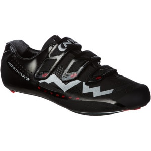 Northwave Extreme Shoes On sale