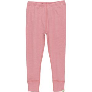 Nui Organics Thermal Leggings - Toddler Girls'