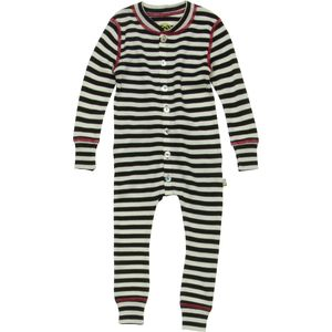 Nui Organics Union Suit - Infant Boys'
