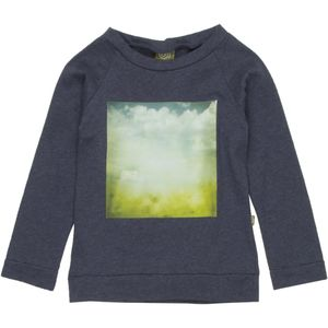 Nui Organics KK T-Shirt - Long-Sleeve - Toddler Boys'