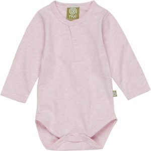 Nui Organics Penn Bodysuit - Infant Girls'