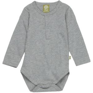 Nui Organics Penn Bodysuit - Infant Boys'