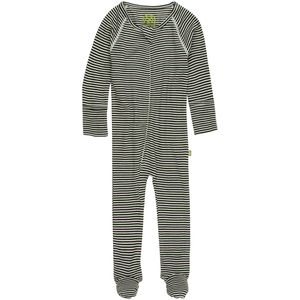 Nui Organics Zip Bodysuit - Infant Boys'