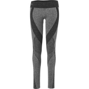 Nux London Legging - Women's