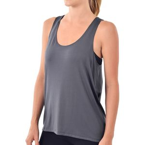 Nux Exhale Tank Top - Women's
