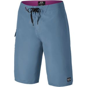Oakley Classic 22 Board Short - Men's