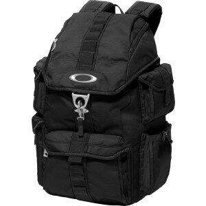 Oakley Dry Goods Backpack - 2135cu in