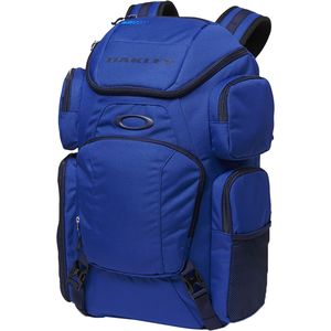 Oakley Blade Wet/Dry 40 Backpack - 2441cu in