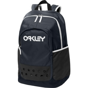 Oakley Factory Pilot XL Backpack - 2136cu in