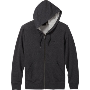 Oakley Pennycross Full-Zip Hoodie - Men's