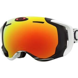 Oakley Airwave 1.5 Goggles - Men's