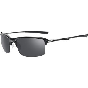 Oakley Wiretap Sunglasses - Men's