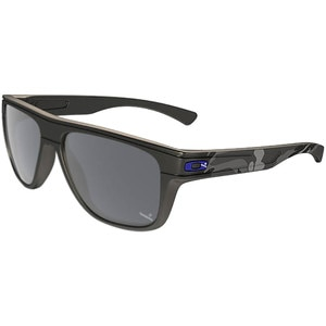 Oakley Breadbox Mens Sunglasses
