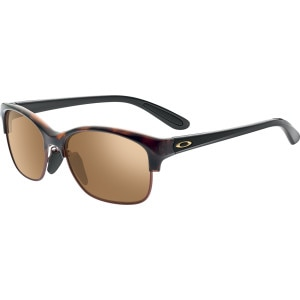 Oakley RSVP Sunglasses - Women's