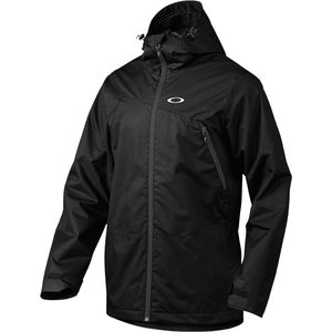 Oakley Patrol Shell Jacket - Men's