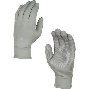 Oakley Midweight Fleece Glove
