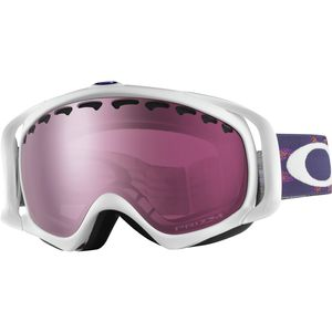 Oakley Jamie Anderson Signature Crowbar Goggle - Women's