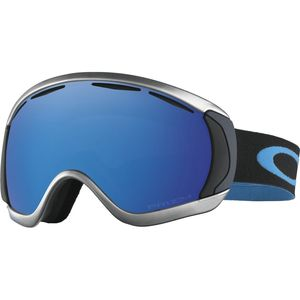 Oakley Aksel Lund Svindal Signature Canopy Goggle
