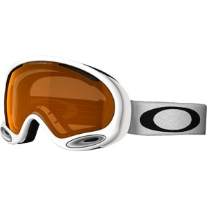 Oakley A-Frame 2.0 Goggle