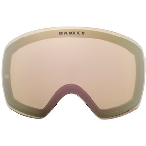 Oakley Flight Deck Goggle Replacement Lenses