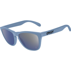 Oakley Clearence