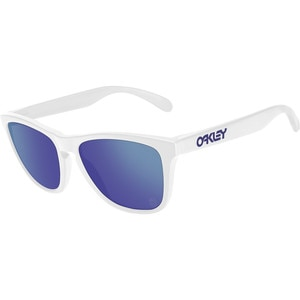 Oakley Frogskin Heritage Collection Sunglasses