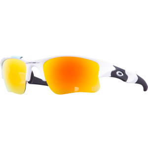 Oakley Flak Jacket XLJ Heritage Collection Sunglasses