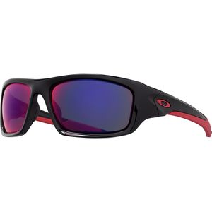 Oakley Valve Sunglasses
