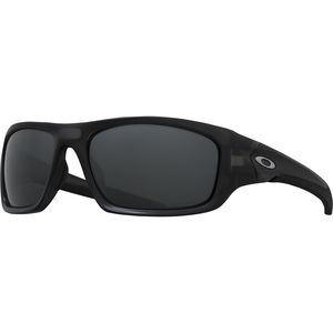 Oakley Valve Sunglasses - Polarized