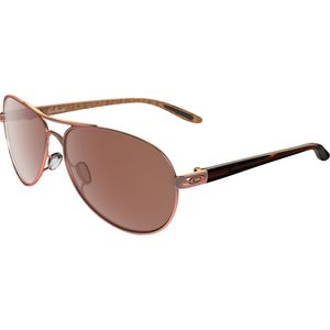 Oakley Feedback Sunglasses - Women's