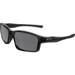 Oakley Chainlink Sunglasses - Polarized