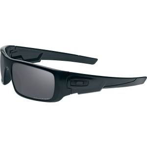 Oakley Crankshaft Sunglasses - Polarized