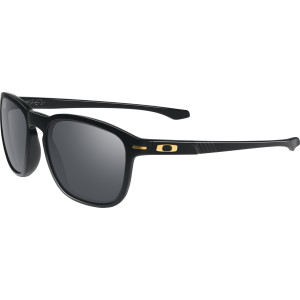 Oakley Shaun White Gold Series Enduro Sunglasses - Polarized