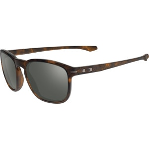 Oakley Enduro Sunglasses