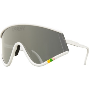 Oakley Sale Oakley Sunglasses For Sale
