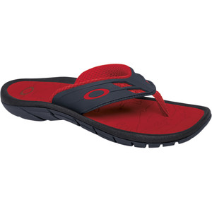 Oakley Supercoil 15 Flip Flop - Men's