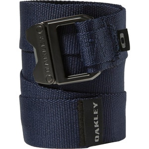 Oakley Square O Web Belt