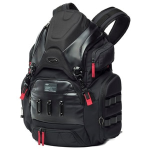 Oakley Big Kitchen Backpack