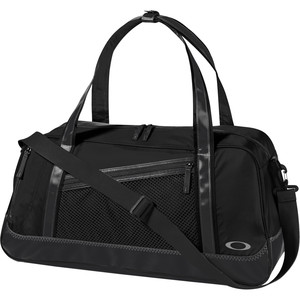 Oakley Excursion Duffel Bag - Women's